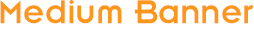 medium_banner